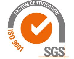 SGS New